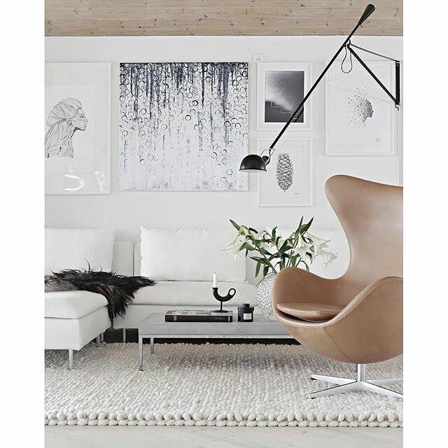 Rålekkert med Tisca-teppe hos flinkeste @stylizimoblog  Vi KAN virkelig Tisca tepper og har handlet med dem siden 70-tallet!   Velkommen til Nordåsdalen 25 - din  teppeforhandler i  Bergen  http://ift.tt/1V3j7q6  #teppesenteret #tepperbergen #tepperibergen #rugs #carpet #carpetinspo #teppeinspo #interior #interiør #interiorinspiration #homeinterior4you #roomforinspo #scandinavianinterior #instahome #homedesign #interior2u #interiorforyou #interiorforinspo #interiørmagasinet #boligpluss…