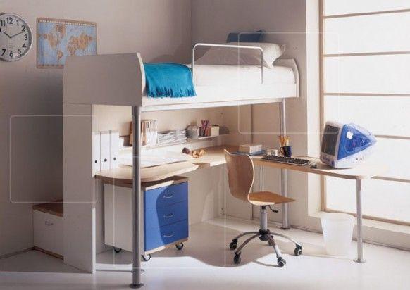 7 best For the Home images on Pinterest Bedroom kids, Kid bedrooms
