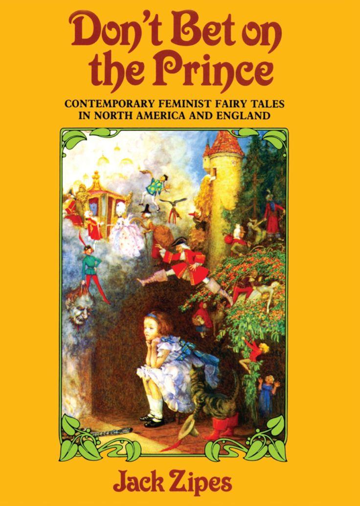Don T Bet On The Prince Ebook Rental Bookbub Tales