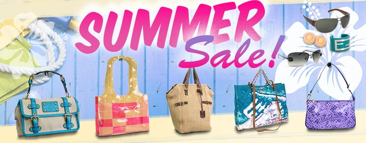 To celebrate the summer, we have updated the sale section. Head over to the #eLADY global site to check the #sale items before they are gone!  http://global.elady.com/products/list.php?sale=ON