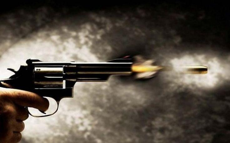 Ο αστυφύλακας που δολοφόνησε τη νεαρή μοδίστρα γιατί αρνήθηκε να γίνει ερωμένη του