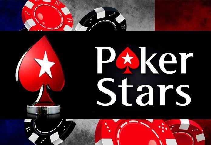 Франция выдала лицензию для PokerStars, с которой компания будет предлагать объединенные покерные проекты сразу в нескольких странах Европы.  #NewsOfGambling #Новости_покера #Новости #Франция #Покер #NoG