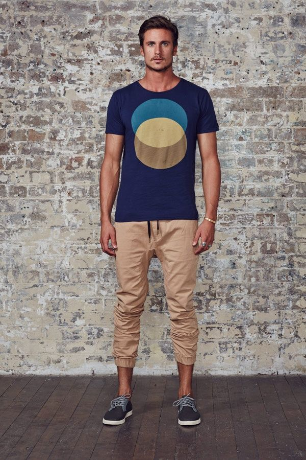 3290 best images about T-shirts on Pinterest | Black leather bomber jacket Brown leather belt ...