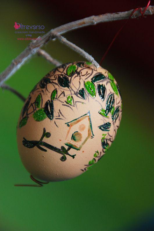 uova+pasqua+embossing+decorate+scrapbooking+eggs+easter+hotgun+casauccellini+bosco