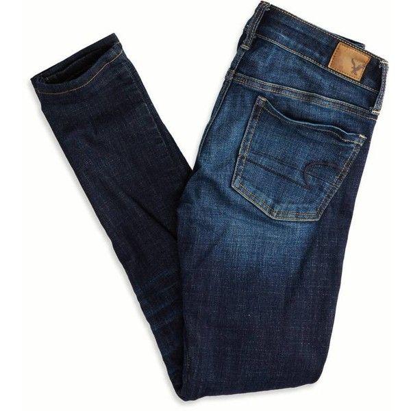 1000+ ideas about Jeans Leggings on Pinterest
