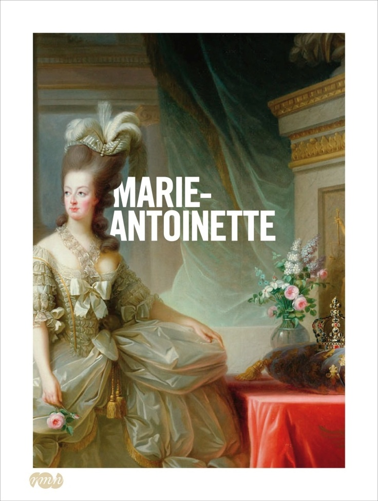 the life of marie antoinette in france Marie antoinette was the queen of france and navarre from 1774 to 1792 she is considered a major historic figure and is said to have been the biggest force in provoking the french revolution.
