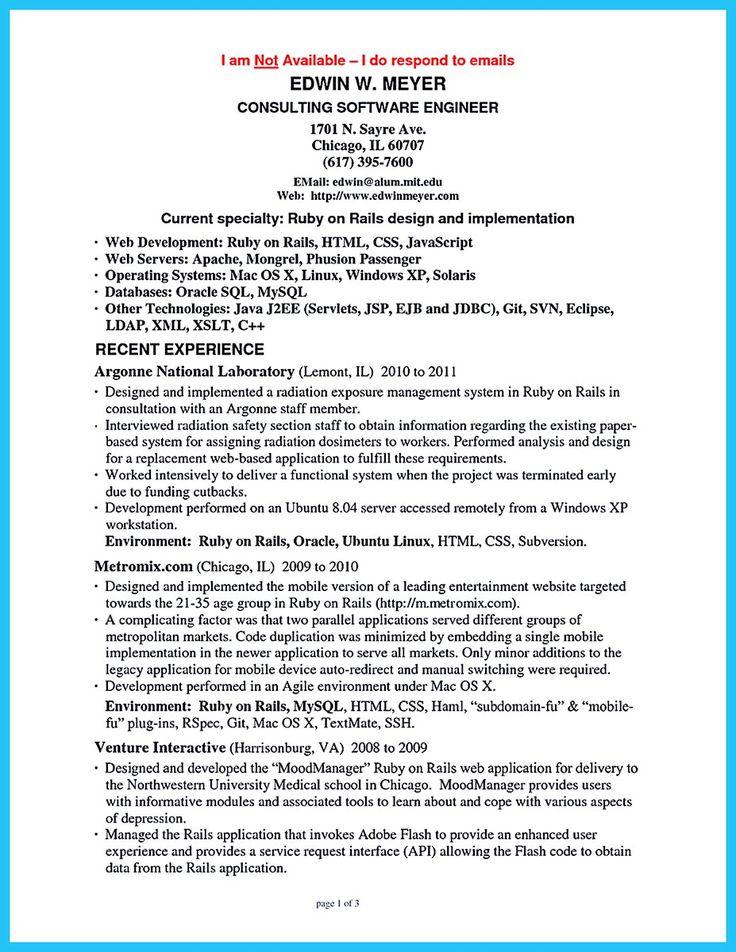 17 best ideas about sales resume on pinterest marketing resume cover letter design and resume. Black Bedroom Furniture Sets. Home Design Ideas