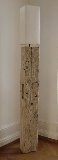 fantastische ideen lampenschirm fuer deckenfluter bewährte bild und cfcffcedaac driftwood julie