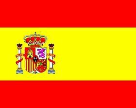 25 beste ideeën over drapeau espagnol op pinterest drapeau des