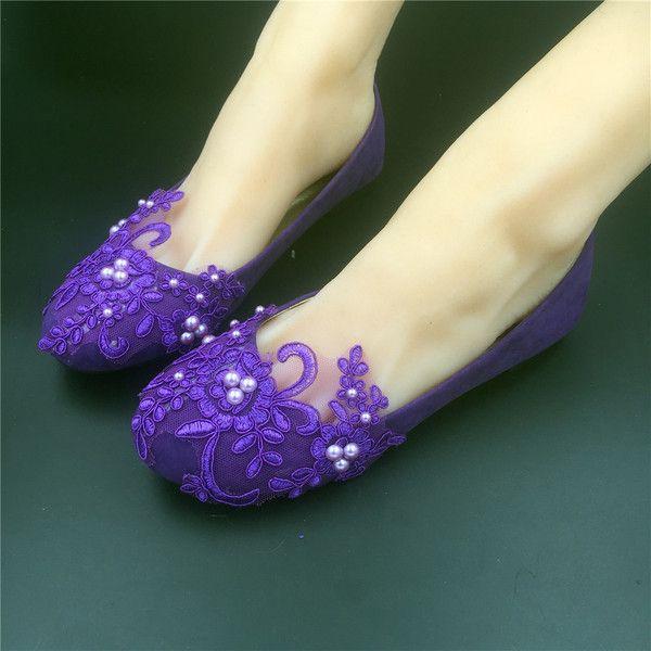 Best 25 Flat Bridal Shoes Ideas On Pinterest Bride