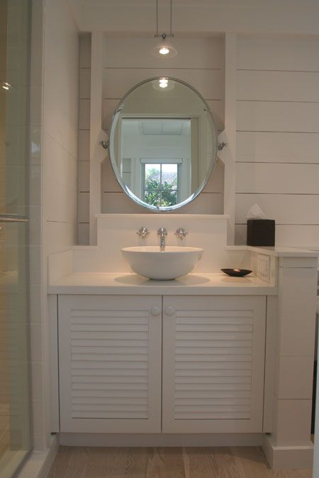 Bathroom Remodeling Vero Beach Fl 20 best florida style images on pinterest | florida style, home