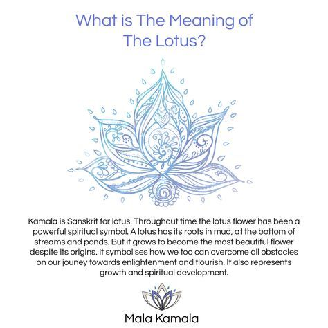 Pin Now, Read it later! Spiritual Yoga Symbols and What They Mean. What is the meaning of a lotus, hamsa hand, mandala, Om/ Aum, Buddha, Ganesha, the Chakras/ Chakra System. Click to read about them all. Mala Kamala Mala Beads - Boho Malas, Mala Beads, Yoga Jewelry, Meditation Jewelry, Mala Necklaces and Bracelets, Mala Headpieces, Childrens Malas, Bohemian Jewelry and Baby Necklaces