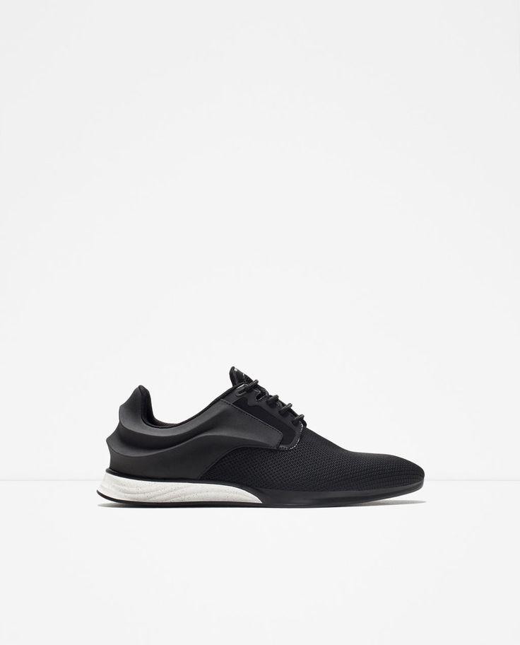 Shopping 210419 Air Jordan XII Retro Men Black Blue Shoes