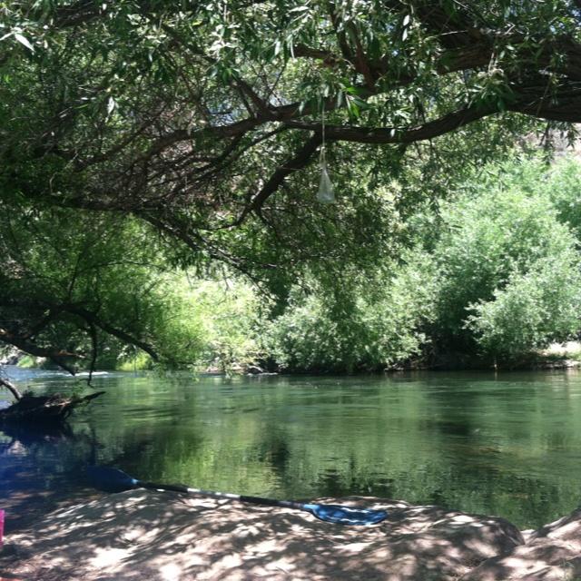 150 Best Images About Kern River On Pinterest Kern