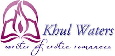 KW Logo Purple