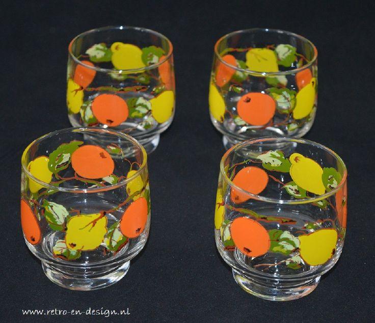 Küchentisch Glas 70 X 90 Ausziehbar ~ Möbel und Heimat Design Inspiration