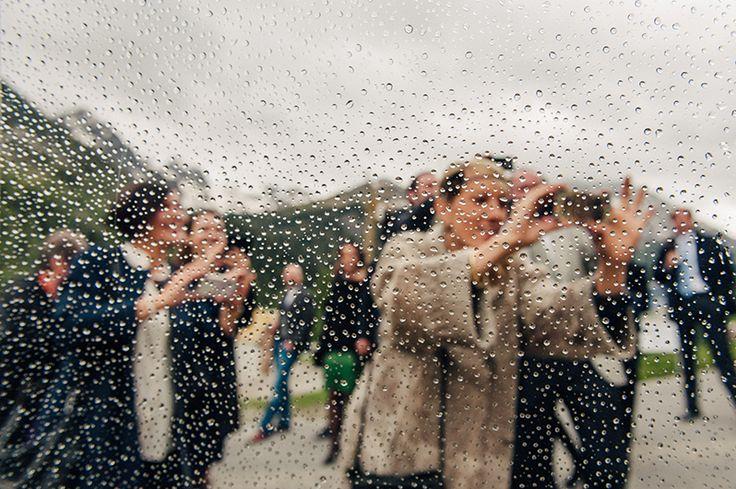 Wedding Photographer Zurich - Mrs & Mrs