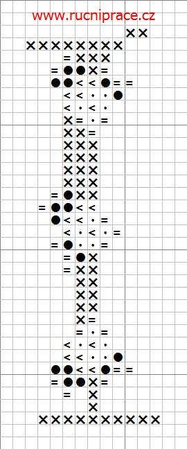 rucniprace.cz k_v vzory abeceda-ruze-1 i-r.jpg