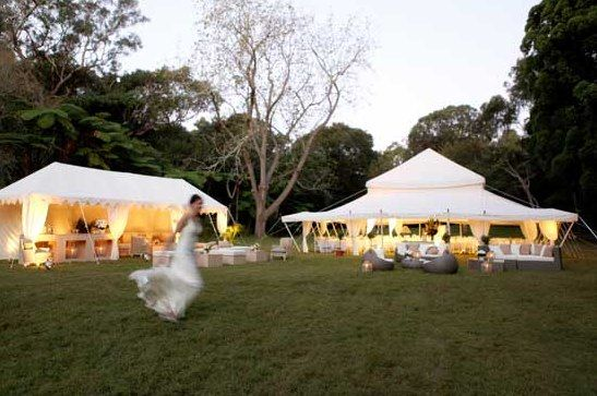 Elegant Marquees Splendid Days Boutique Marquee Hire