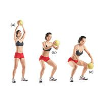 6 Power-Training Exercises for Runners | ACTIVE