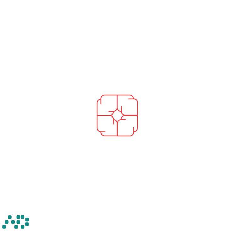 Konsep Logo Letter o x 0