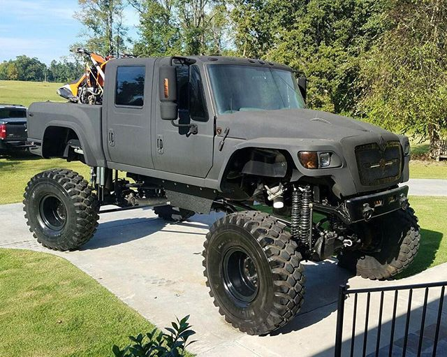 17 Best images about Trucks on Pinterest | Tow truck, Jeep ...