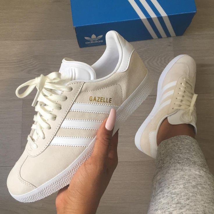 Adidas Gazelle New York