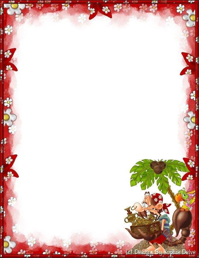 3162 best Frames \ images on Pinterest Frames, Moldings - christmas template for word