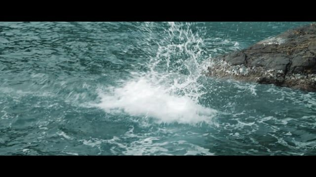 Abarth - Performance Ia a State of Mind Commercial Prod. Riders on the Storm Pictures Dir. Ema Cova DoP. Lucio Cremonese