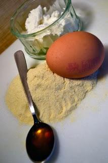 Ancient Phoenician Food Recipes