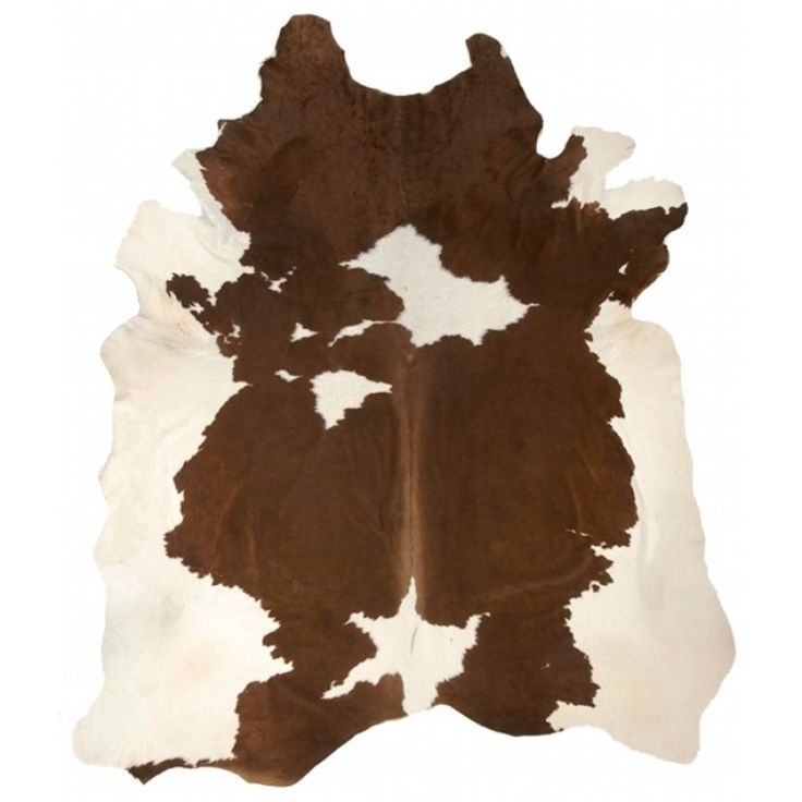 Best 25 cow rug ideas on pinterest cow skin rug hide - Tapis peau de vache patchwork ...