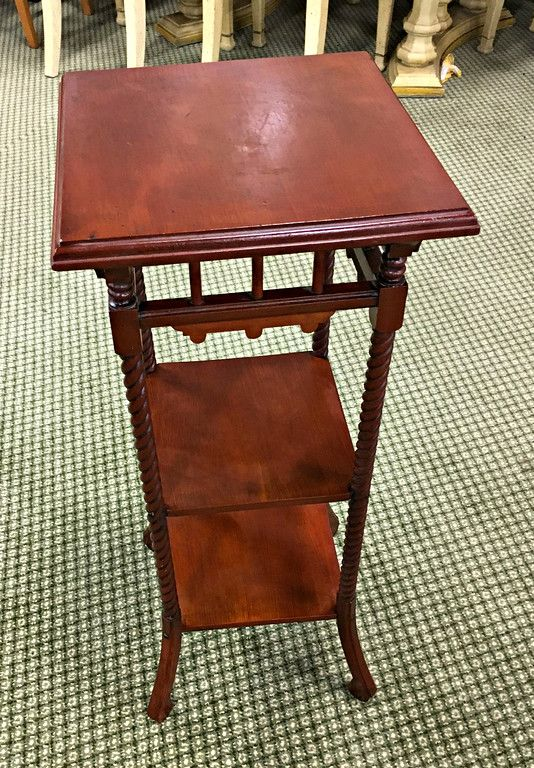 Quality Used Furniture & Antiques. We buy and sell quality used home  furniture, used office furniture and hotel liquidation furniture. - 261 Best Antique Furniture For Detroit House Images On Pinterest