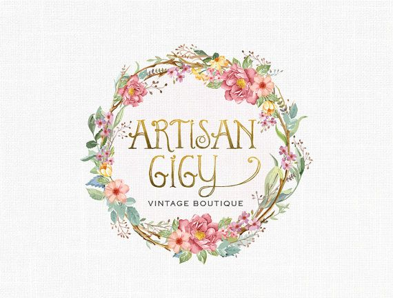 best 20 wedding logo design ideas on pinterest wedding