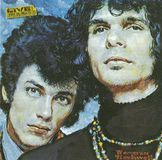 The Live Adventures of Mike Bloomfield and Al Kooper [CD]