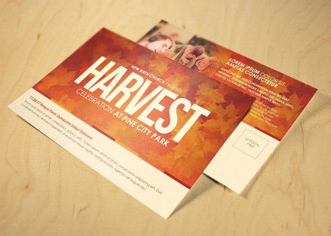 22 best church print samples images on Pinterest   Print templates ...