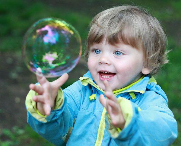 Прикольные дети - Юмор - Фото приколы Смешные дети