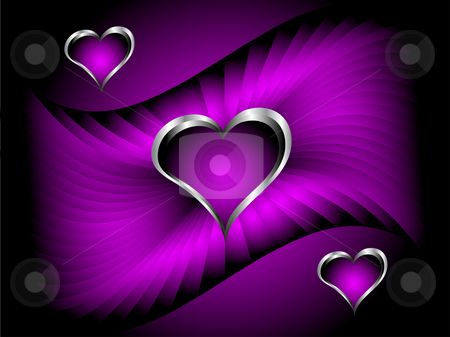 Google Image Result for http://watermarked.cutcaster.com/cutcaster-photo-100894447-A-purple-hearts-Valentines-Day-Background.jpg