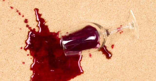 Η ΑΠΟΚΑΛΥΨΗ ΤΟΥ ΕΝΑΤΟΥ ΚΥΜΑΤΟΣ: Η ψυχή ταράζεται από το ατύχημα.