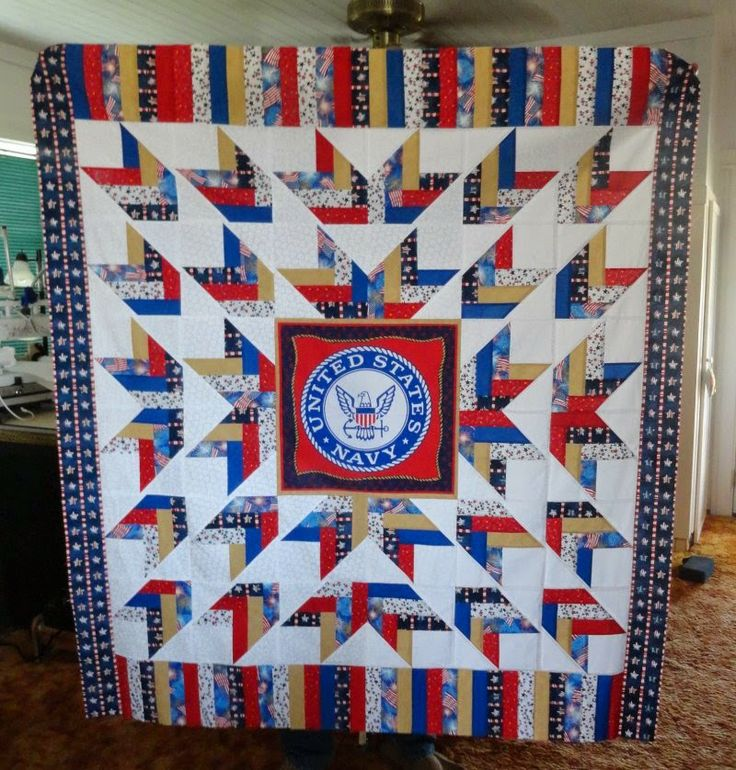 42 Best Color In Motion Quilts Images On Pinterest