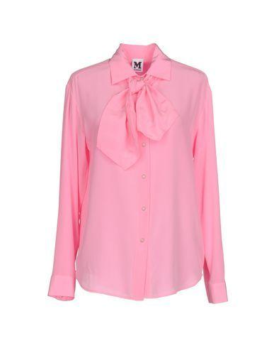 c4ea28d478 M MISSONI .  mmissoni  cloth  dress  top  skirt  pant  coat  jacket  jecket   beachwear