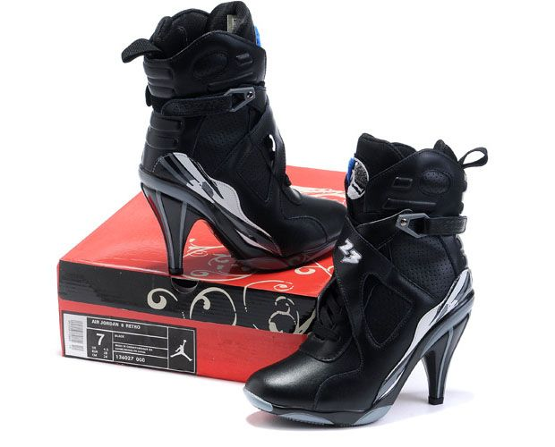 best 25 high heels 2014 ideas on pinterest