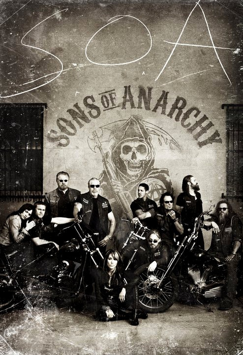 Google Image Result for http://www.aceshowbiz.com/images/news/sons-of-anarchy-season-4-premiere-biggest-audience.jpg