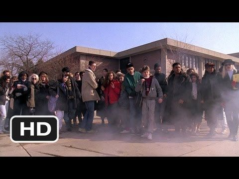 Uncle Buck (3/10) Movie CLIP - The Buck-mobile (1989) HD * 24 years later and I still howl with laughter at this scene.
