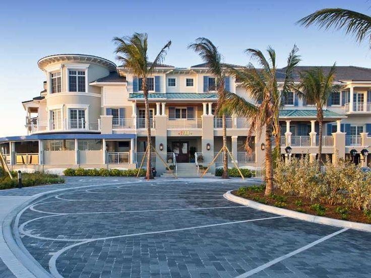 Homes For Sale With Acreage In Vero Beach Fl