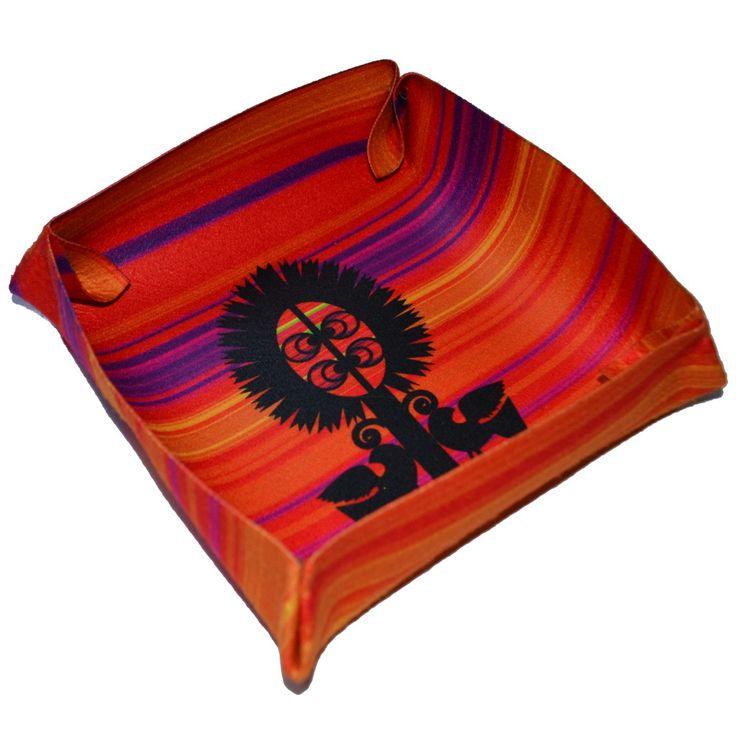 Designer #decorative #basket № gd341
