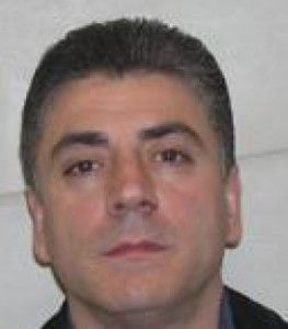 "FRANK CALI ~ A powerful Sicilian born capo, he was named the new underboss of the Gambino crime family in 2012. Appointed by new Gambino family boss, Domenico ""Italian Dom"" Cefalu who is also a Sicilian...."