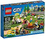 LEGO City Town Fun in the Park City People Pack 60134 Building Toy $24 #LavaHot http://www.lavahotdeals.com/us/cheap/lego-city-town-fun-park-city-people-pack/227630?utm_source=pinterest&utm_medium=rss&utm_campaign=at_lavahotdealsus