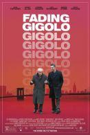 John Turturro channels his inner Joe Buck in #FadingGigolo #Trailer #NowPlaying  http://www.redcarpetreporttv.com/2014/04/18/john-turturro-channels-his-inner-joe-buck-in-fadinggigalo-nowplaying/