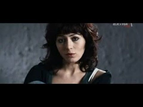 40 [Teljes Film] HUN (2009) (+playlist)
