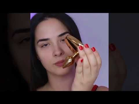 Simple Everyday Makeup ||Easy Fall Makeup Tutorial For Beginners(part-8) http://makeup-project.ru/2017/11/16/simple-everyday-makeup-easy-fall-makeup-tutorial-for-beginnerspart-8/
